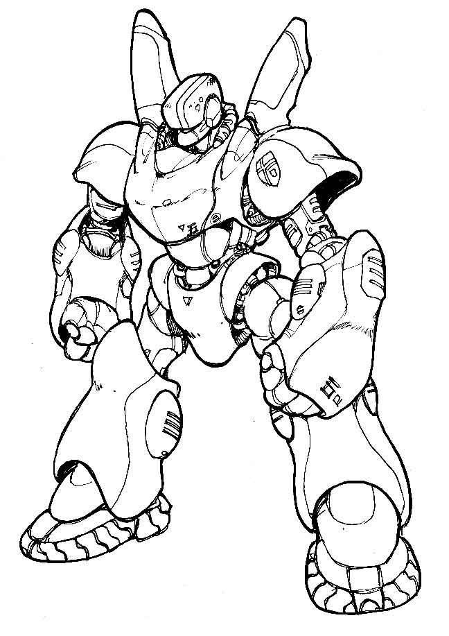 How To Draw Chappie besides 325455510547282724 furthermore Image Libre De Droits Dessin Noir Et Blanc Spiral Image3634176 in addition 26BRAYQ4CR9DRfm3S together with 297. on robot lines